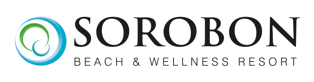 Sorobon 2017_beach&wellness