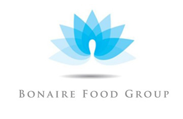 Bonaire food group